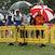 Bribie 17_18 Race 1 Sat 013