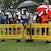 Bribie 17_18 Race 1 Sat 014