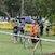 Bribie 17_18 Race 1 Sat 019
