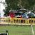 Bribie 17_18 Race 1 Sat 020