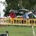 Bribie 17_18 Race 1 Sat 021