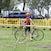 Bribie 17_18 Race 1 Sat 024