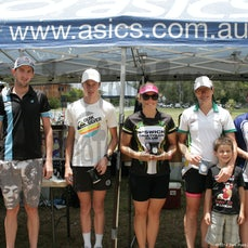 Bribie 2014_15 Race 2 Misc plus Lost and Found - Race Prep and Presentation plus all the Short and Long Course Bike and Finish photos that could not be...