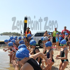 Bribie 2014_15 Race 4 Sat - Bribie 2014/15 series Active Kids and First TImers.  Saturday 7th March.  NOT SEARCHABLE