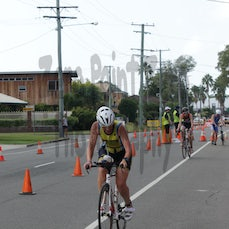 Bribie 2014_15 Race 4 Long BikeRun - NOT SEARCHABLE.