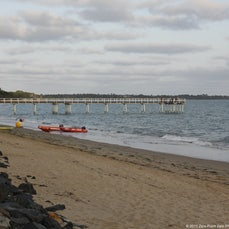 Hervey Bay 100 - Huntingdale Super Saturday - NOT SEARCHABLE.  Images from Huntingdale Super Saturday. Free Digital download - a package containing a...