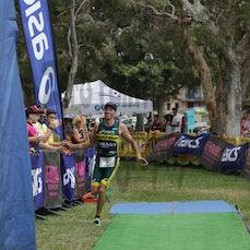 Bribie 2015/16 Race 2 Sun Part 4 - NOT SEARCHABLE.  Photos from The Run Inn Bribie 2015/16 series race 2