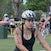 Bribie 3 Short BikeRun - 20