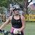 Bribie 3 Short BikeRun - 23