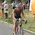 Bribie 3 Long BikeRun- 4
