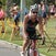 Bribie 3 Long BikeRun- 5