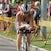 Bribie 3 Long BikeRun- 6