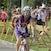 Bribie 3 Long BikeRun- 7