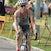 Bribie 3 Long BikeRun- 8