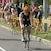 Bribie 3 Long BikeRun- 10