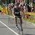 Bribie 3 Long BikeRun- 11