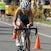 Bribie 3 Long BikeRun- 12