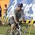 Bribie 3 Long BikeRun- 14