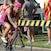 Bribie 3 Long BikeRun- 15