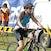 Bribie 3 Long BikeRun- 20