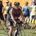 Bribie 3 Long BikeRun- 21