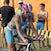 Bribie 3 Long BikeRun- 23