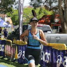 Bribie #3 Long Finish 251-491 - NOT SEARCHABLE.  Photos 251 - 491 of the Long Course Finish Sunday 145Feb16