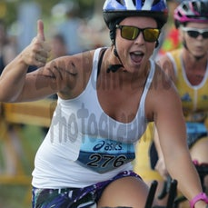 Bribie 2016/17 #4 Sunday Short Bike