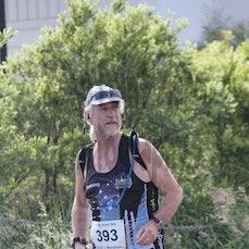 2017 Qld Half Marathon #2