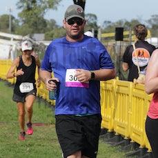 2017 Qld Half Marathon #3
