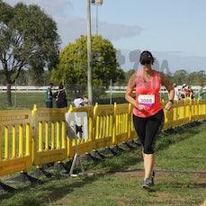 2017 Qld Half Marathon #4