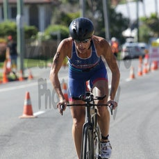 2017/18 Bribie Race 1 Sunday Long Bike - Long Course Bike photos.  Due to time constraints not all competitors got their photos taken on the bike.