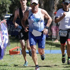 2017/18 Bribie Race 1 Sunday Long Finish II - Part two of the Long Finish Photos