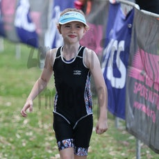 2017/18 Bribie Race 2 Saturday Part 2 - Race 2 of the 2017/18 Bribie Tri Series
