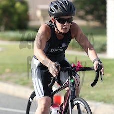 2017/18 Bribie Race 2 Saturday Part 3 - Race 2 of the 2017/18 Bribie Tri Series