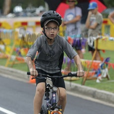 2017/18 Bribie Race 3 Saturday Part 1 - Photos from Saturday.  A big thanks to Tracy for her prowess with the camera