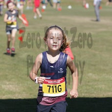 Qld All Schools Cross Country Champs Part 2 - Part 2 of Qld All Schools Cross Country Championships