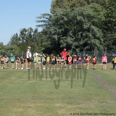 Qld All Schools Cross Country Champs Part 3 - Part 3 of Qld All Schools Cross Country Championships