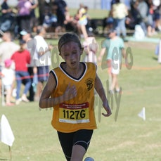 Qld All Schools Cross Country Champs Part 4 - Part 5 of Qld All Schools Cross Country Championships