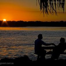 Queensland - A variety of landscape images captured throughout Queensland, Australia.