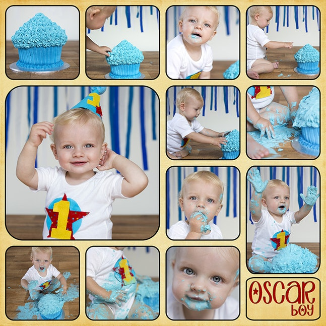 web_oscar_cake_smash_collage