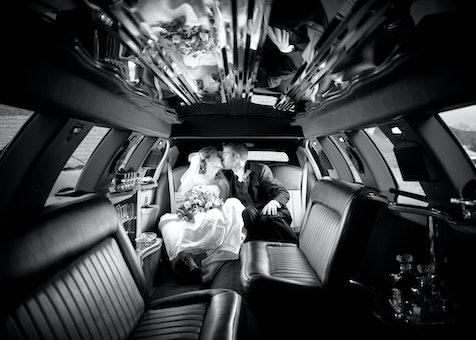 Weiland / Greene Wedding