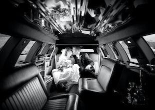 Weiland/Greene Wedding