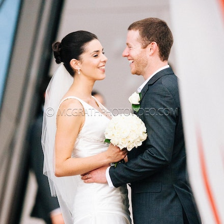 Katie and Sean Sample Gallery