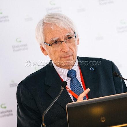 Prof Stephen Colagiuri-0035