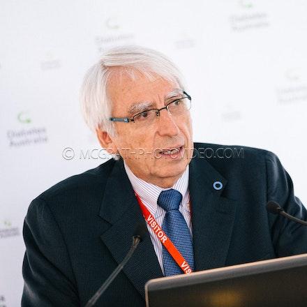 Prof Stephen Colagiuri-0023