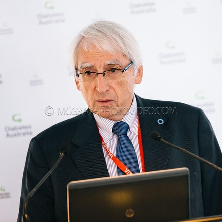 Prof Stephen Colagiuri-0040