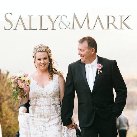 Sally and Mark