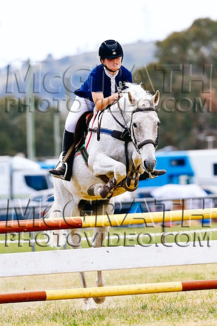 23A & 23B - Gallery 1 Junior and Senior - Cavalier Performance and Vicky Brownlie Injury Clinic - Junior and Senior