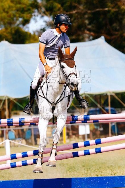 31- Gallery 2 - Equestrian NSW - Senior Championships